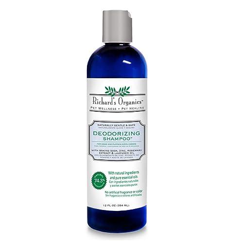 Baking Soda Shampoo: Amazon com