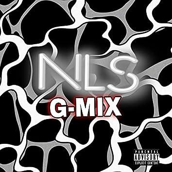 G Mix
