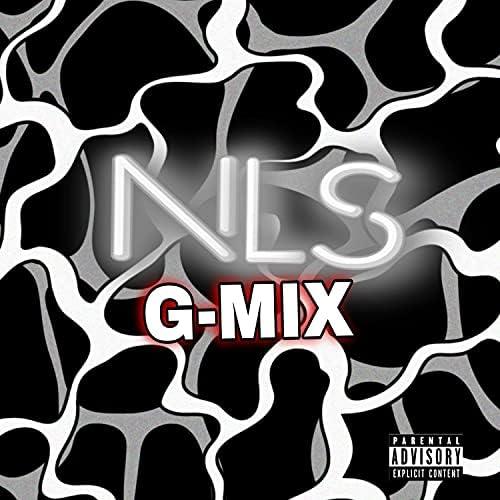 NLS feat. Judah87, Lojix, Kyse, Mini Man, MarSA, Rek & Carlito DaBoy