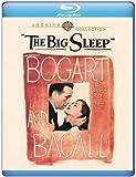 The Big Sleep [Blu-ray]