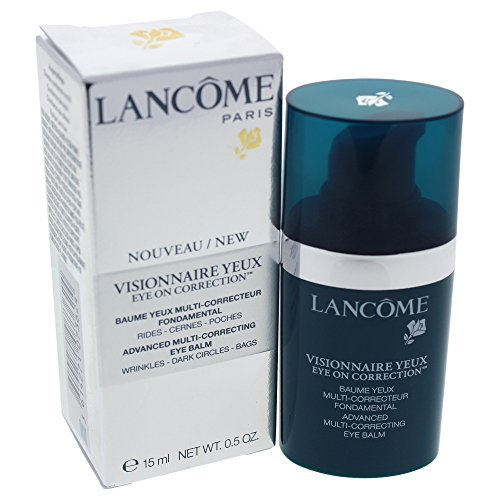 VISIONNAIRE OJOS EYE ON CORRECTION™ 15ml