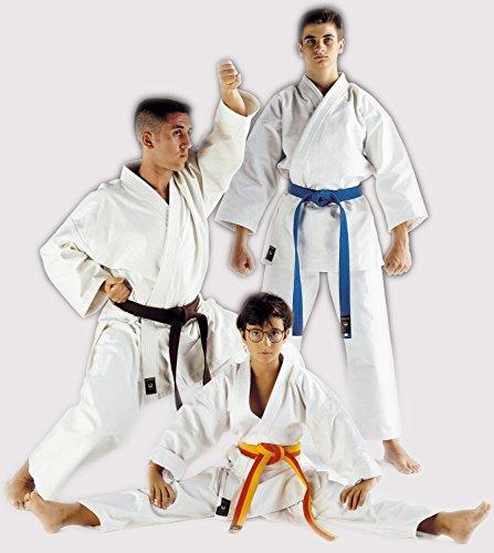 Kamikaze Karategi Economic/KODOMO Größe 4/170
