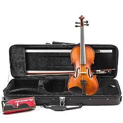 cheap Palatino, 4-string violin (VN-500-3 / 4)