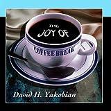 Joy of Coffee Break [Importado]