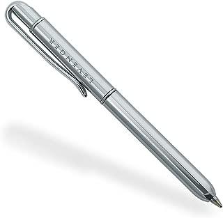 Levenger Walletini Pen (AP3048)