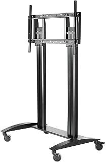 Peerless-Av Smart Mount SR598 - Cart for 55