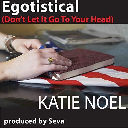 Katie Noel feat. Kaitlyn Janes