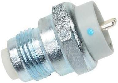 ! Super beauty product restock quality top! Tru-Tech NS240T Ranking TOP11 Neutral Safety Switch