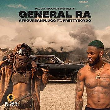 General Ra