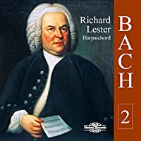 J.S.Bach Vol. 2