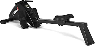 Best rowing machine with screen Reviews