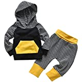 Nobranded Unisex Baby Bodysuits Baby Clothes...