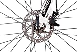 Zoom IMG-1 chrisson 28 pollici gravel bike