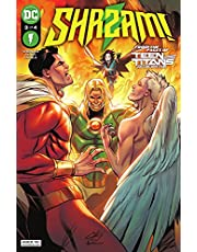 Shazam! (2021-) #3 (English Edition)