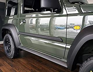 Amazon.es: Suzuki Jimny Accessories