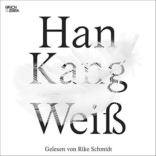 Weiß  By  cover art