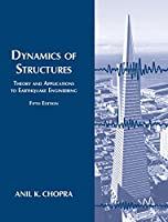 Dynamics of Structures (5th Edition) (Prentice-hall International Series I Civil Engineering and Engineering Mechanics)