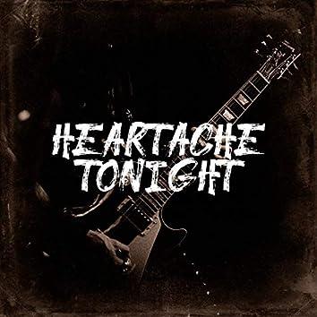 Heartache Tonight