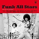 Funk All Stars