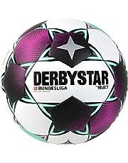 Derbystar replika piłkarskiej Bundesligi 2020/21 Brillant