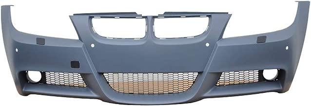 Best e90 mtech front bumper Reviews