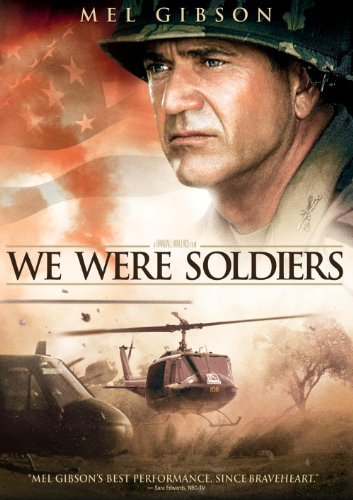 We Were Soldiers by Various