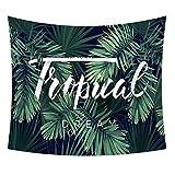NTtie Tapestry,Colgar en la Pared, Tapiz Tapiz Creativo