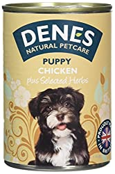 Real fresh meat Wholesome ingredients No added sugar or salt No artificial flavours, colours or preservatives Complete food Denes has been a leader in natural health care for cats and dogs since 1951. Formulated specifically to support the correct gr...