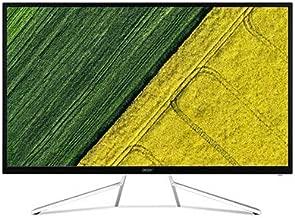 Acer ET2 32