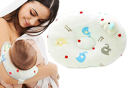 Best travel nursing pillows