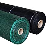 Garlivo Anti-Weed Cloth50m²??????????????????-??:65g /m²| 1 x 1m x 50m