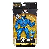 Marvel Legends X-Men - Figura de Marvel'S Beast (15 cm)...