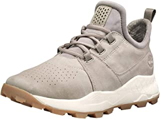 Timberland Men's Brooklyn Oxford