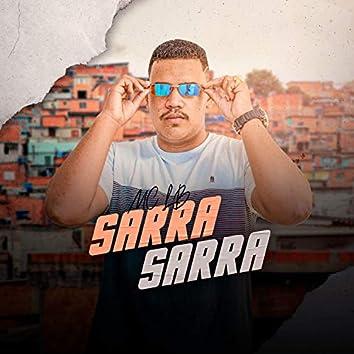 Sarra Sarra