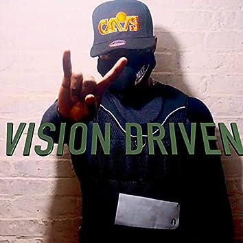 Vision Driven