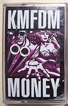 Money [CASSETTE]