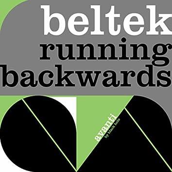 Running Backwards
