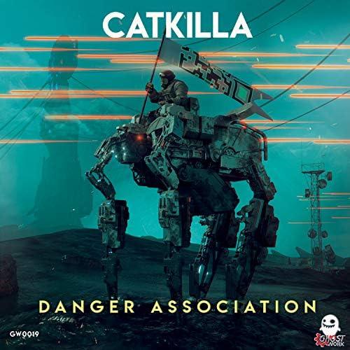 Catkilla