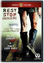 rest stop 3 movie