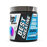 Creatine Bpis - Best Reviews Guide