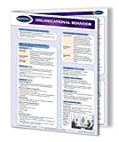 Organizational Behavior Guide - Business...