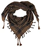 Shemagh Scarf Men Military Tactical Desert...