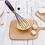WhisksSilicone-WhiskStainless-Steel-Kitchen-Eggplant-Whisk-Utensils-for-Blending-Whisking-Beating-Stirring-Set-of-2
