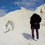 I mortali² Colapesce, dimartino Audio CD