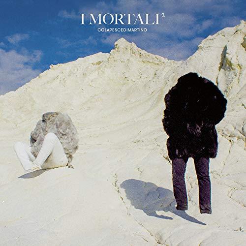 I Mortali² (2 CD)