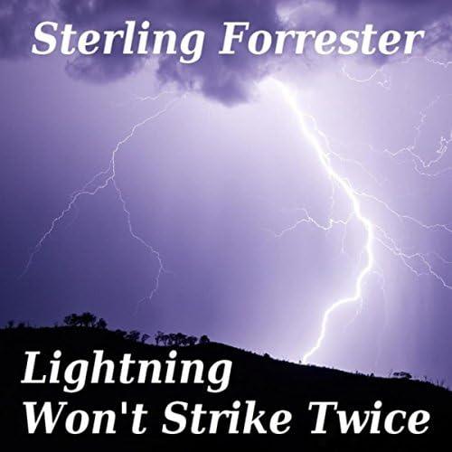 Sterling Forrester