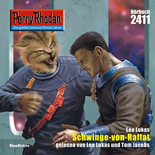 Schwinge-von-Raffat Titelbild