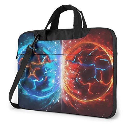 Star War Laptop Sleeve Case Computer Tote Bag Shoulder Messenger Briefcase for Business Travel