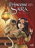 Princesse Sara T3 - Mystérieuses héritières