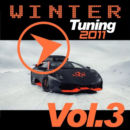 Winter Tuning 2011, Vol. 3